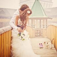 Первый месяц замужества - как избежать ссор