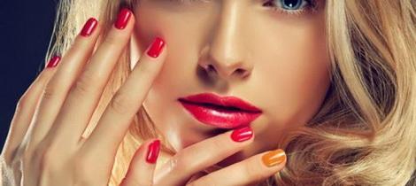 Слоятся ногти - домашние средства для лечения