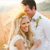 Советы невестам в день свадьбы