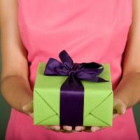 Что подарить свекрови на новый год