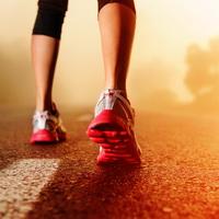 Как выбрать хорошие кроссовки для бега