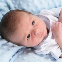 Список необходимых товаров для новорожденных