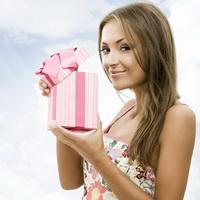 Как организовать весёлый день рождения девушке