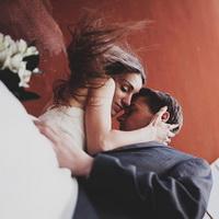 Советы молодожёнам в день свадьбы
