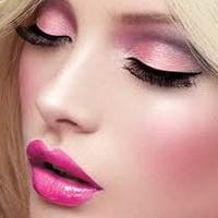 Всегда ли красивы румяные щеки?
