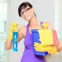 Как сделать, чтобы дома всегда было чисто