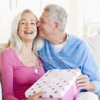 Как правильно выбрать подарок для родителей