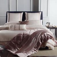 Разновидности постельного белья