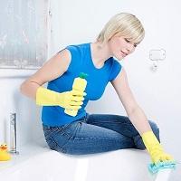 Советы по уборке квартиры и дома