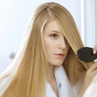 Как какао поможет в уходе за волосами?