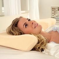 Какую подушку выбрать для сна