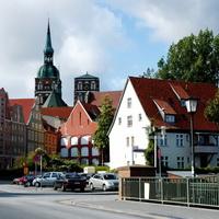 Недвижимость на юге Германии