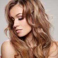 Уход за сухими и комбинированными волосами