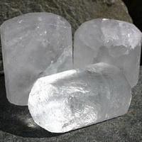 Дезодорант кристалл свежести – отзыв