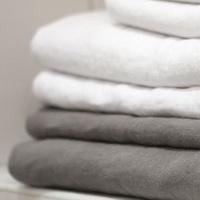 Правила стирки постельного белья
