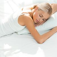Всё об ортопедических подушках