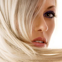 Миндальное масло для волос - мои отзывы